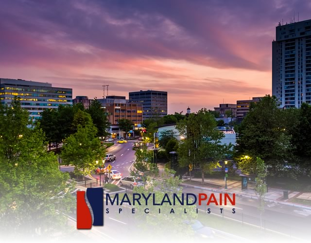 Maryland Pain Specialists Of Baltimore Maryland Back Pain Doctors Neck Arm Hip Spine Arthritis Pain Medicine Maryland